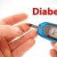 Have you been screened for Diabetes?