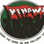 Approved for the release of NEHAWU union members - Town Based Meeting