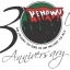 NEHAWU Provincial Day of Action